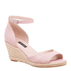 JOHANNA  LIGHT PINK  hi-res