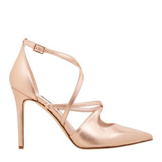 TULUIZA  ROSE GOLD  hi-res