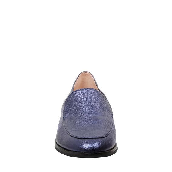 ALBIREO  BLUE METALLIC  hi-res