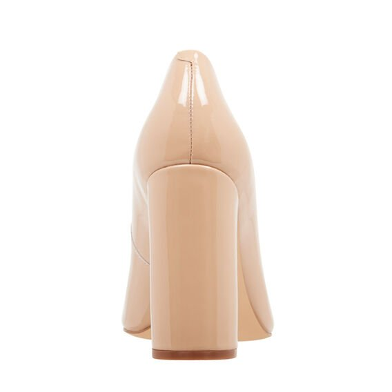 ABEXIS  BARELY NUDE PATENT  hi-res