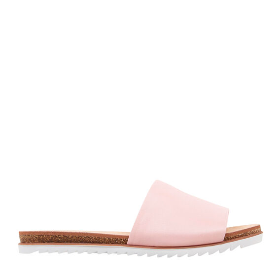 DIMAIA  LIGHT PINK  hi-res