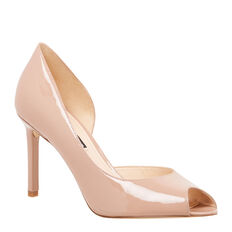 CHANCE  NUDE PATENT  hi-res
