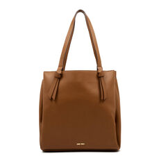 TERESKA TOTE  BROWN  hi-res