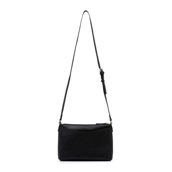 ELOWEN CROSS BODY  BLACK  hi-res