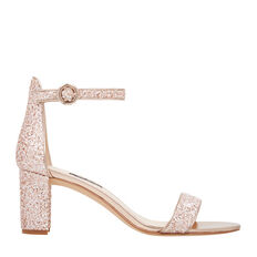 PRYOR  PINK GLITTER  hi-res