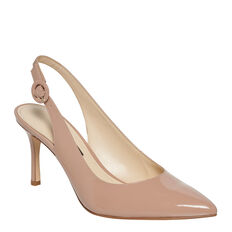 MABRY  NUDE PATENT  hi-res