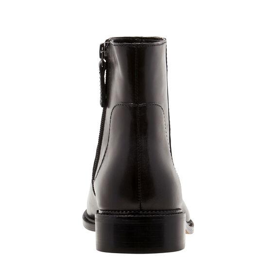 CANDIR  BLACK  hi-res
