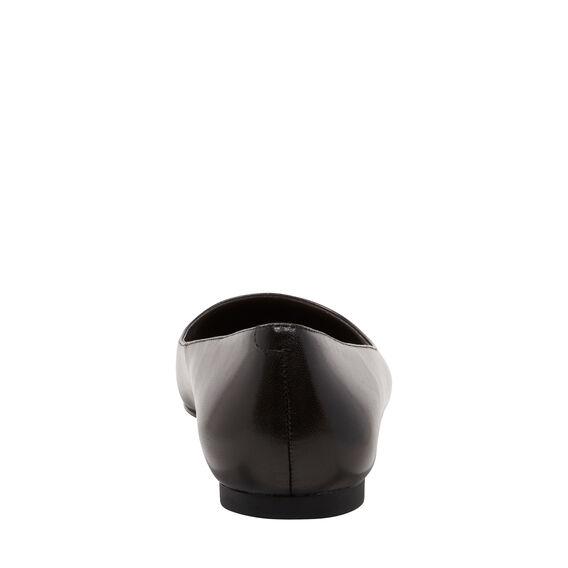 RAMURE  BLACK  hi-res