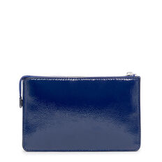 RINGING BELLS WRISTLET  DARK BLUE  hi-res