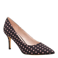 MAILIN  POLKA DOT  hi-res