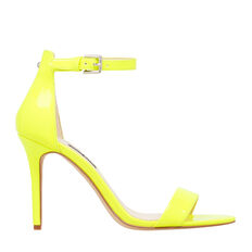 MANA  NEON YELLOW  hi-res
