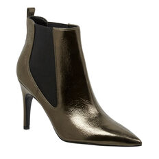 JOLIE  DARK GOLD METALLIC  hi-res