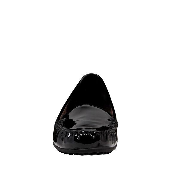 HAPPART  BLACK  hi-res