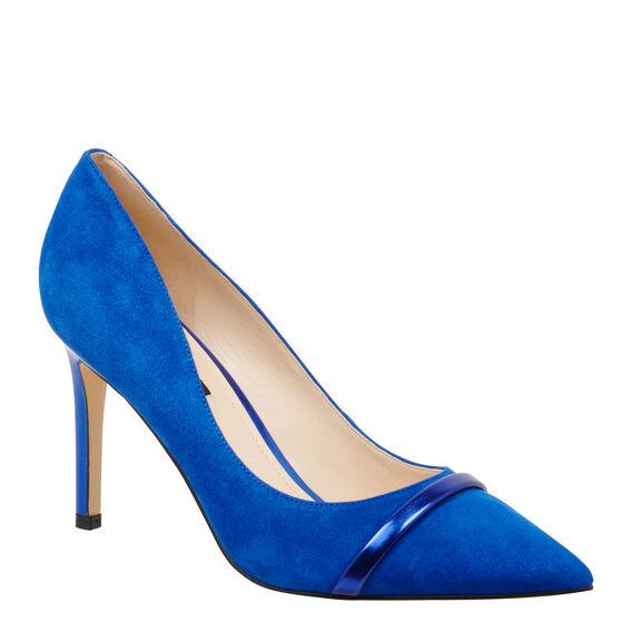ELAINE  BLUE MULTI  hi-res