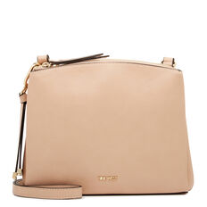 LEVONA CROSS BODY  BARELY NUDE  hi-res
