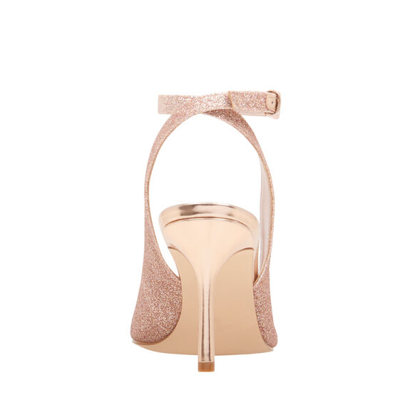 MISSTHING  ROSE GOLD  hi-res
