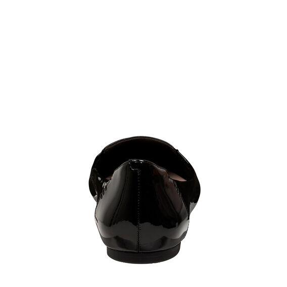 SNOOZE  BLACK  hi-res