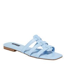 SUSAN  BLUE  hi-res