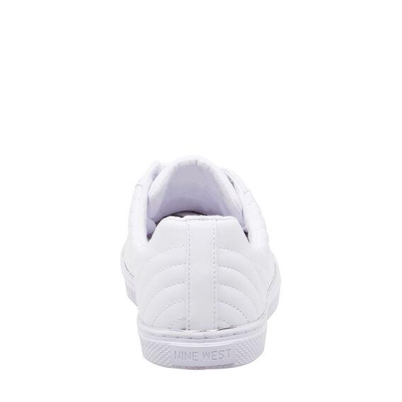 BAKER  WHITE  hi-res