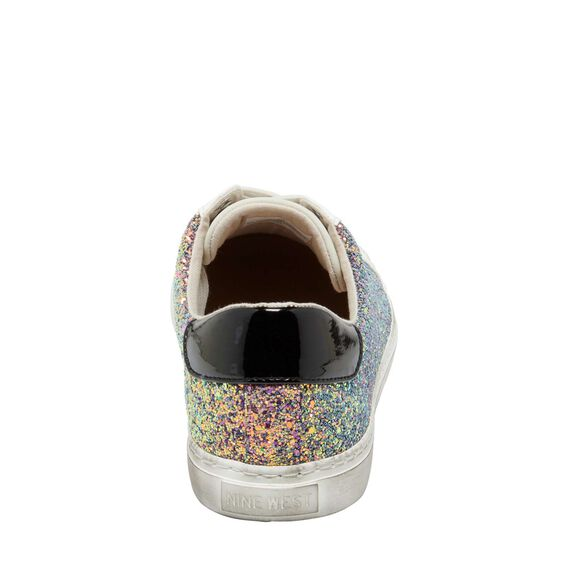 BEST  GLITTER MULTI  hi-res