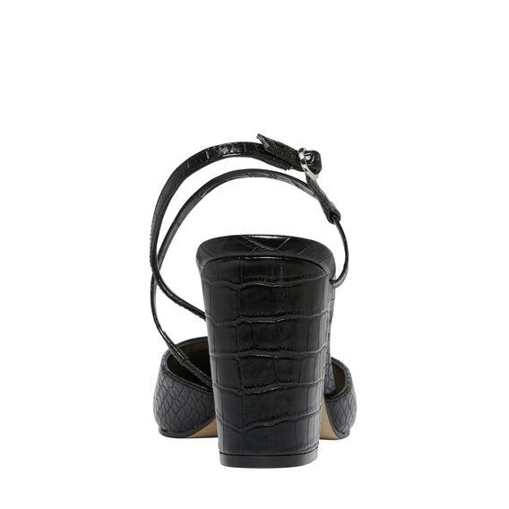 CACHE  BLACK CROC  hi-res
