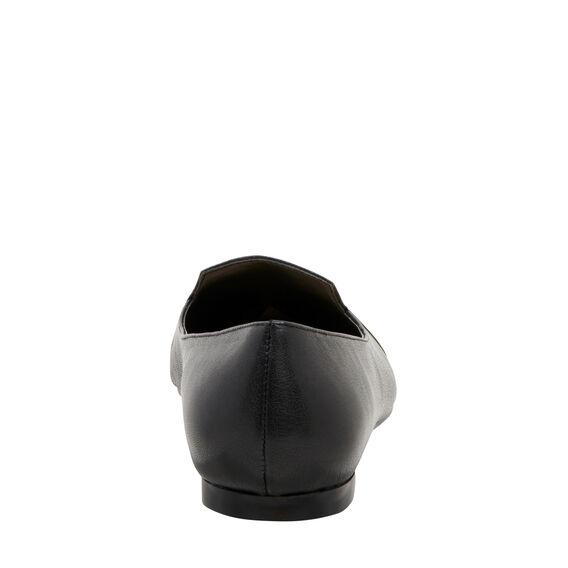 SUSIE  BLACK  hi-res