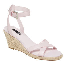 JENINE  LIGHT PINK  hi-res