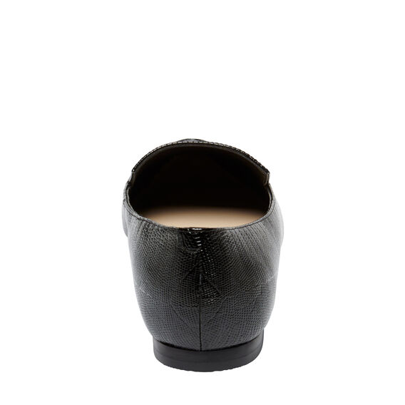 ABAY  BLACK SYNTHETIC  hi-res