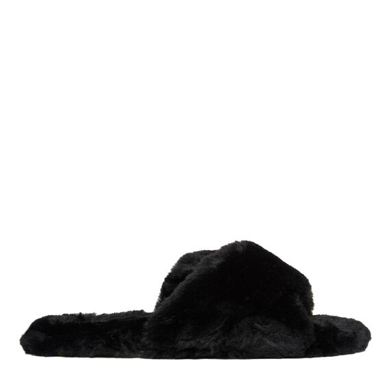 COZY  BLACK  hi-res