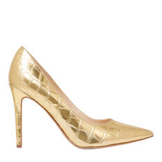 TIMEOUT  GOLD  hi-res