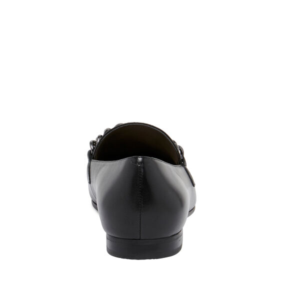 ASHTYN  BLACK  hi-res