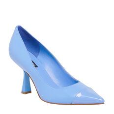 HIPPA  BLUE MULTI  hi-res