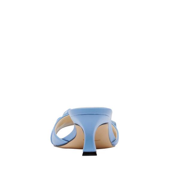 GOFIND  BLUE  hi-res
